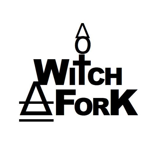 witchfork's avatar