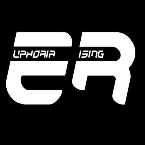 Euphoria Rising's avatar