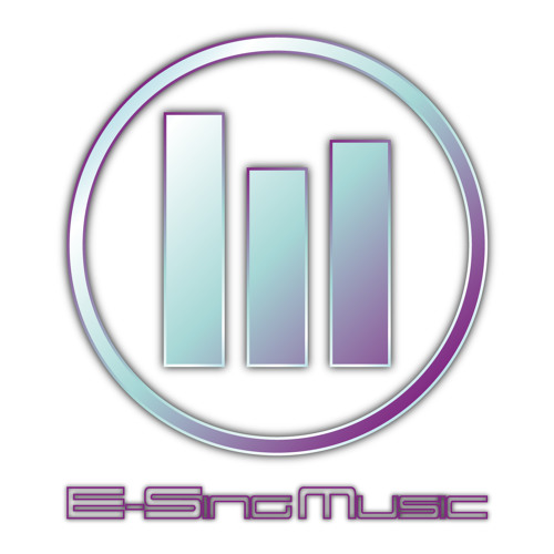 esingmusic's avatar