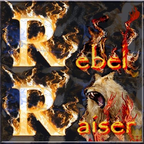 RebelRaiser's avatar