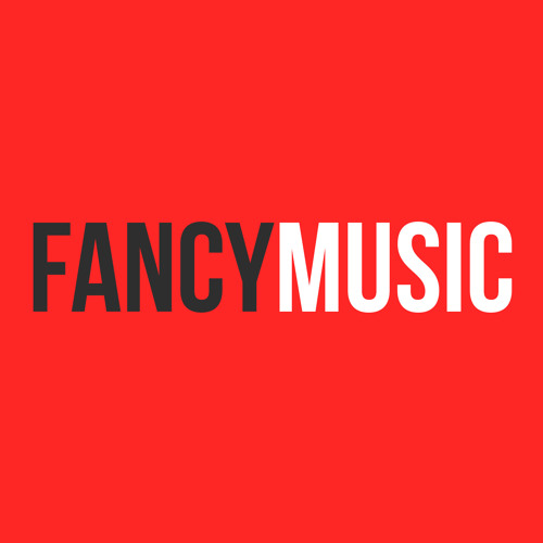 FANCYMUSIC's avatar