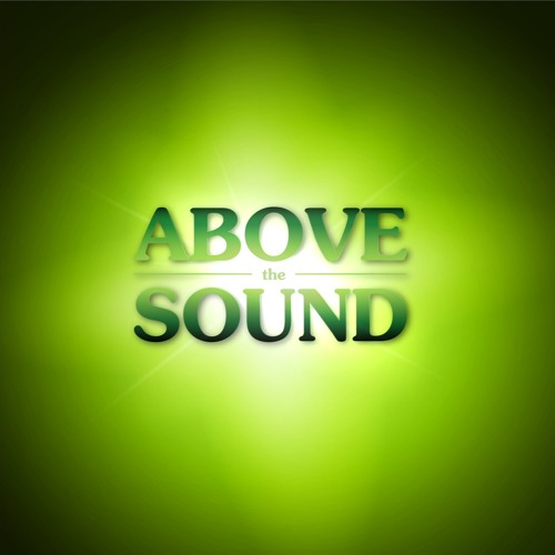 Above The Sound's avatar