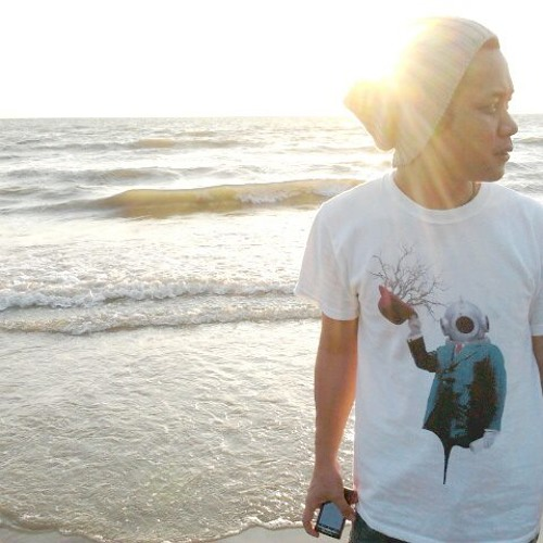 Nick Nyj's avatar