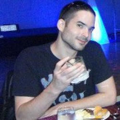 Yuval08's avatar