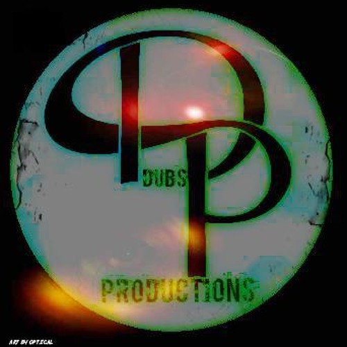 DuBs Productions's avatar
