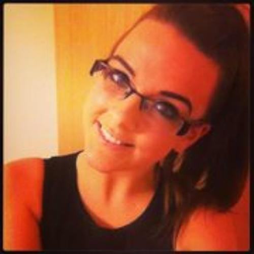 Danielle Cotton 1's avatar