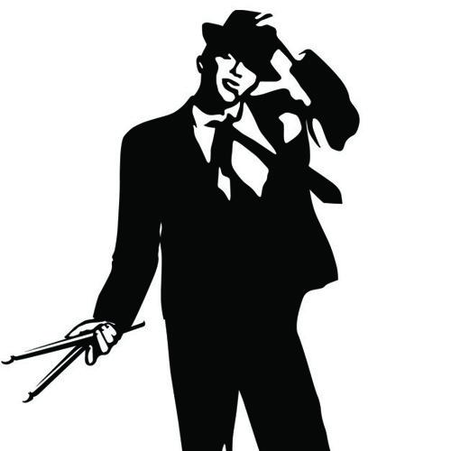 Goodman Groove's avatar