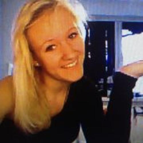 ELisabeth Krebs's avatar