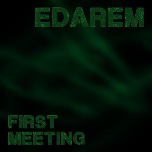Edarem's avatar