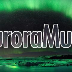 AuroraProductionMusic