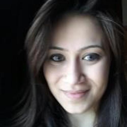 Marwa Sabry 3's avatar