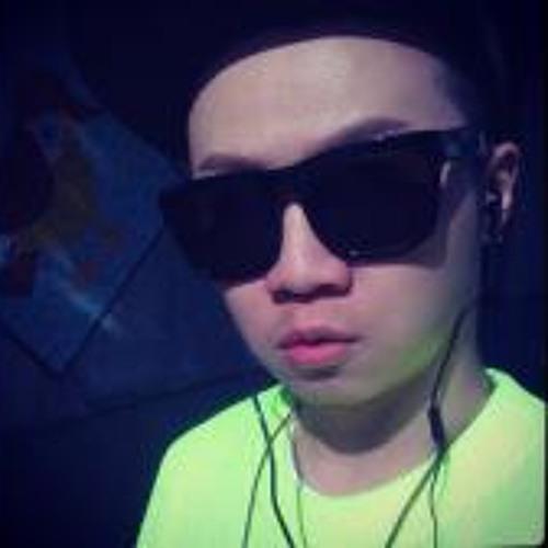 Malvin Love's avatar