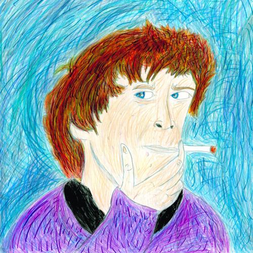TiresMusic's avatar