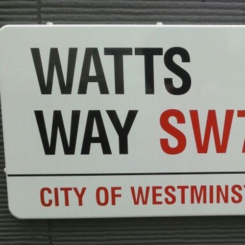 wattsway's avatar