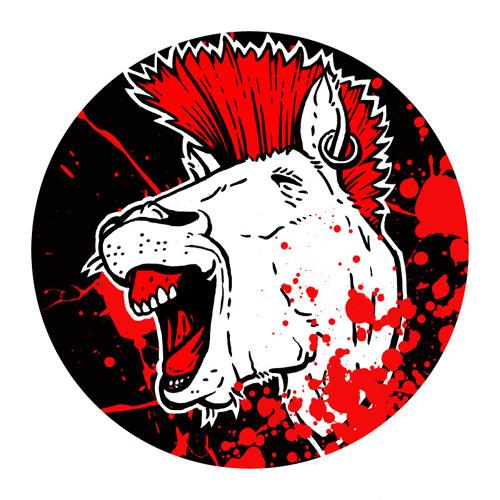 punkrockhengste's avatar