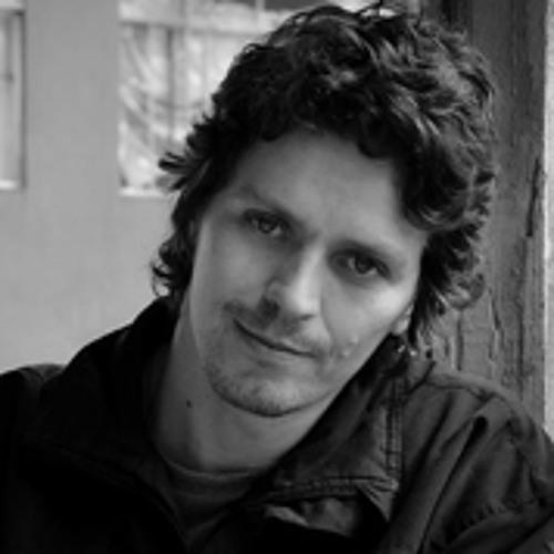 Roniel Fonseca's avatar