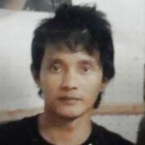 Pjoedrummer's avatar
