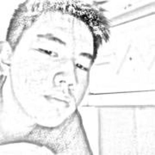 KEvin GHozali Calvin's avatar