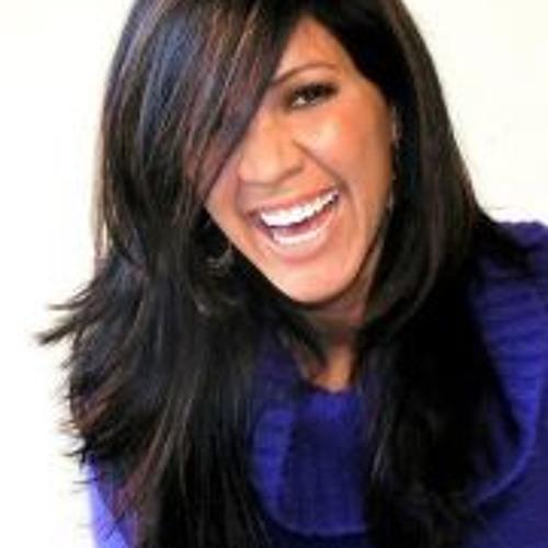 Clarissa Ledesma Lupton's avatar