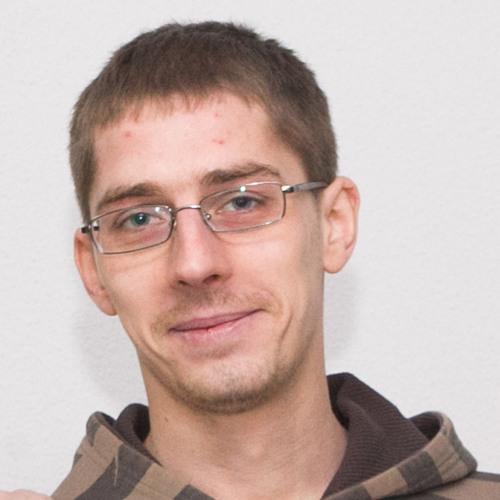 bogomaz's avatar
