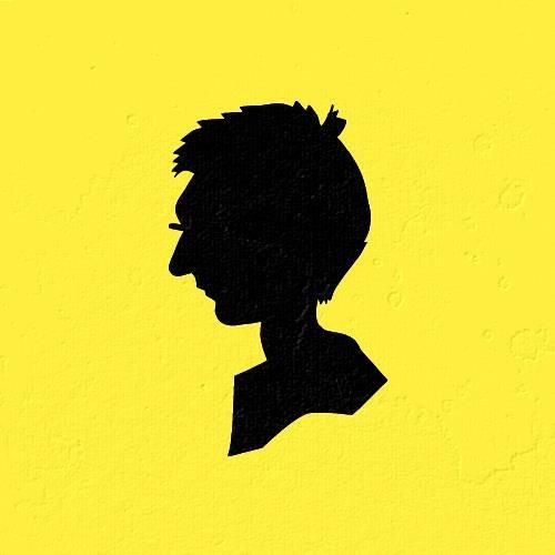 Dipcity's avatar