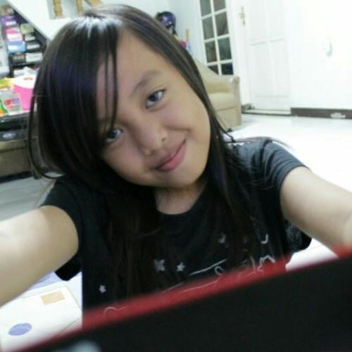 fadilazahraa's avatar