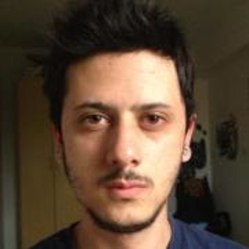 tico.meow's avatar