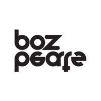 bozbeats