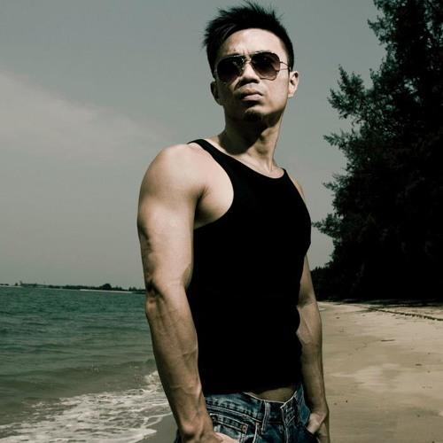 George Leong's avatar