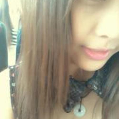 Hambaox's avatar