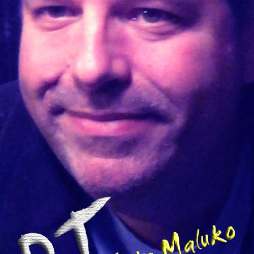Dj kota Maluko's avatar