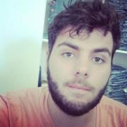 Felipe Crepaldi's avatar