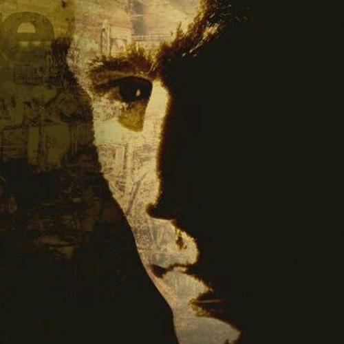 John Edward Ramzy's avatar