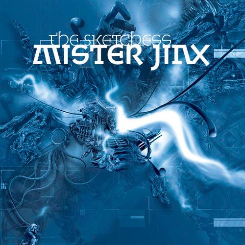 MisterJinx's avatar