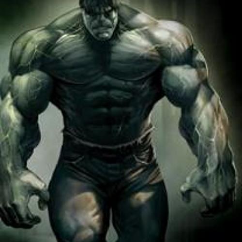 BiggMann360's avatar