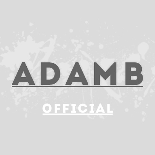 Tommy Trash ft Sebastian Igrosso & John Martin - Reload The World (AdamB Bootleg) prew