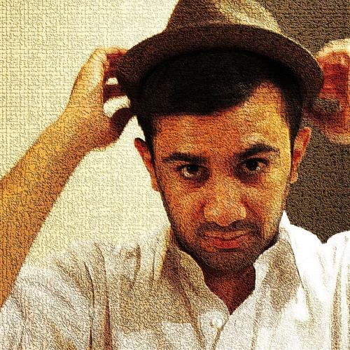 VJ Sanghvi Music's avatar