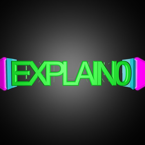 ExPlain0's avatar