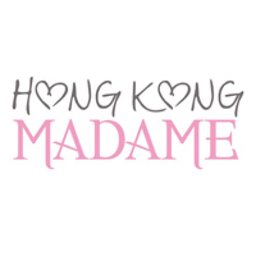 Hong Kong Madame's avatar