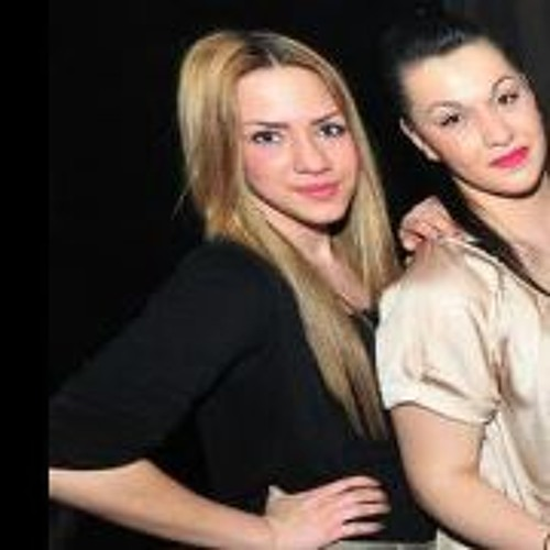 Melina Georgia Xakidou's avatar