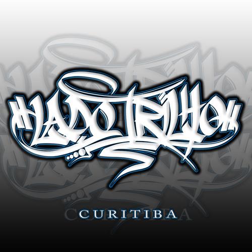 ladotrilho's avatar