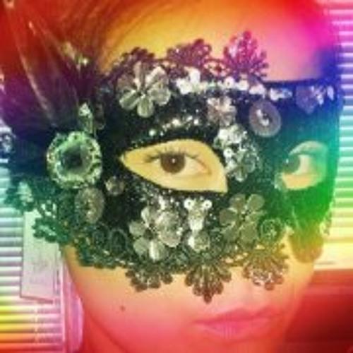 fL¥iNa$s's avatar