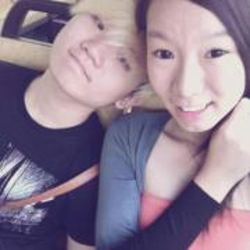 Soo Yalin's avatar