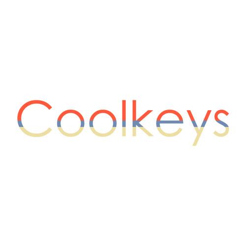 Coolkeys's avatar