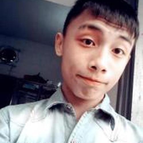 Nụ Hôn Gió's avatar