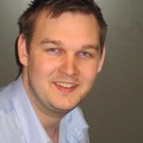 Daniel Zaulich's avatar