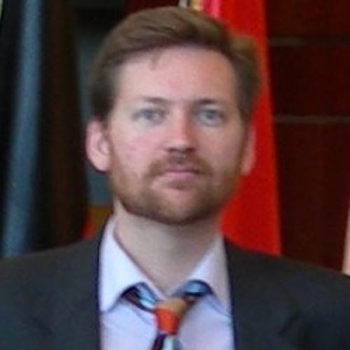 anckarsvard's avatar