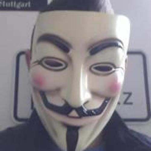 Alessandro Cinello's avatar