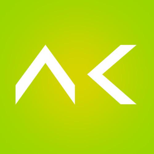 Abderrahim KH's avatar