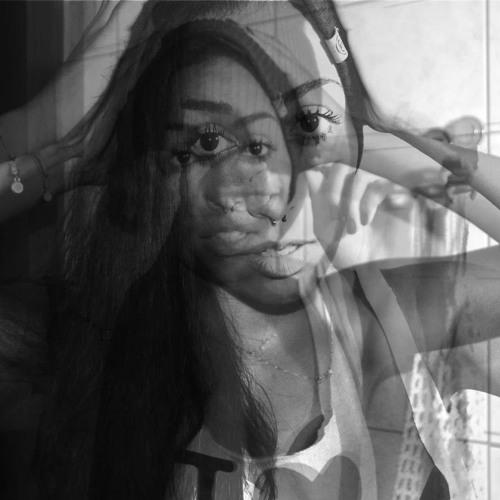 B.Andrade's avatar